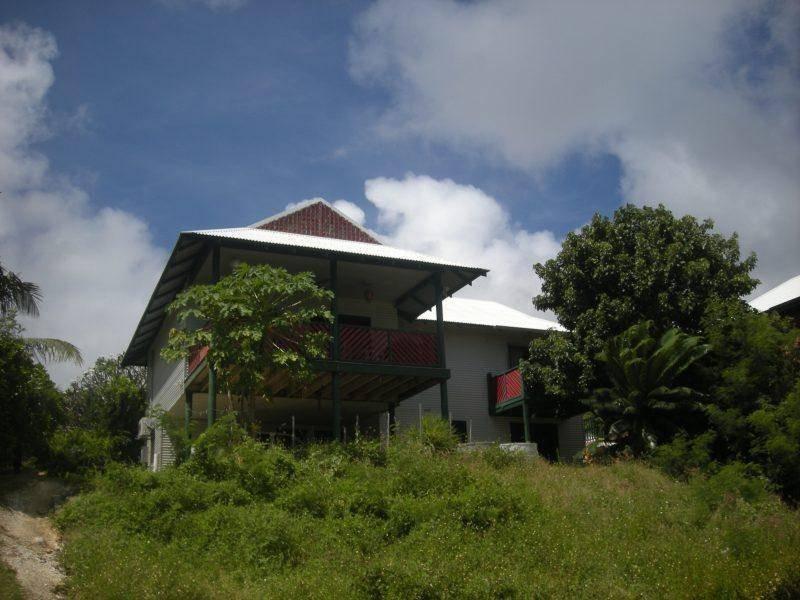 14 Jalan Perak, Christmas Island, WA 6798