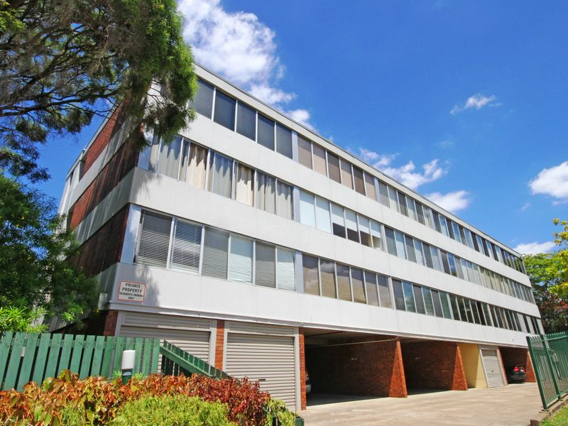16/554 Main Street, Kangaroo Point, Qld 4169