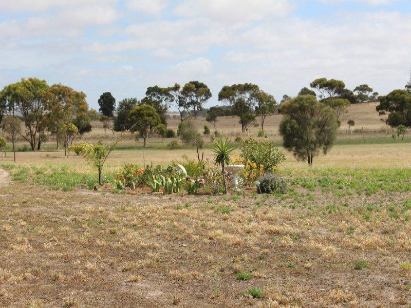 805 Flinders Hwy HAWSON via Pt Lincoln, Port Lincoln, SA 5606