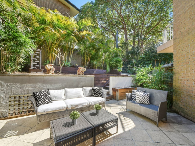 8/3 Cammeray Ave, Cammeray, NSW 2062