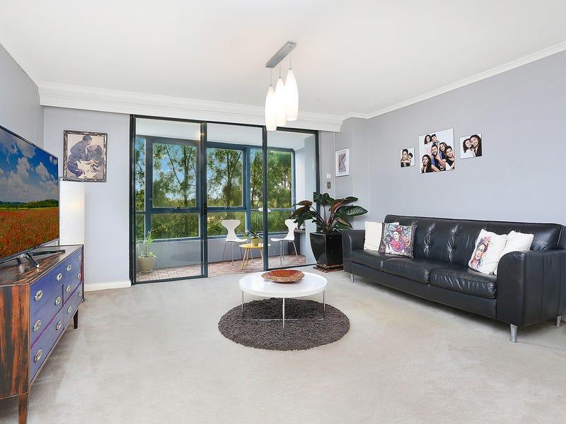 216/83-93 Dalmeny Avenue, Rosebery, NSW 2018