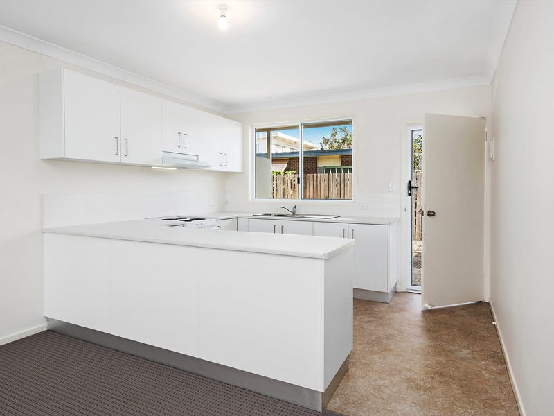 2/38 Owen Street, Ballina, NSW 2478