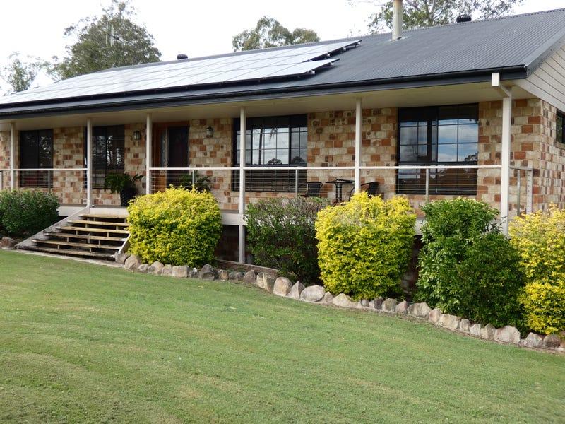 270 Bungay Road, Wingham, NSW 2429