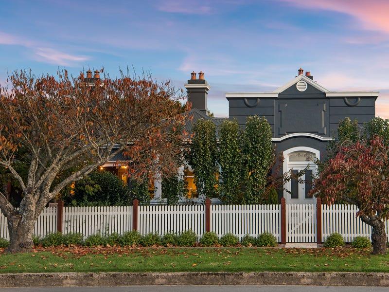 67-69 Hoddle Street, Robertson, NSW 2577