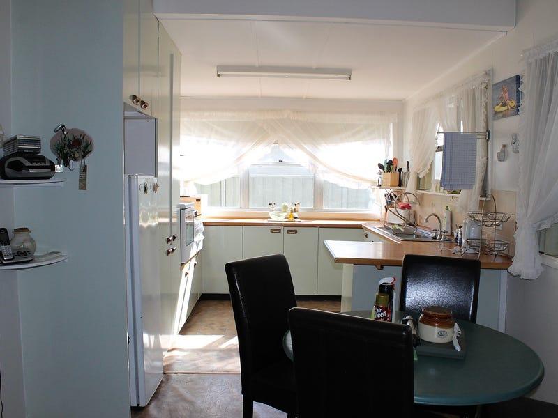 7 Bow Street, Merriwa, NSW 2329
