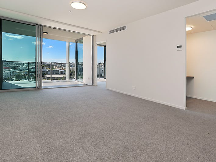 204/30 Festival Place, Newstead