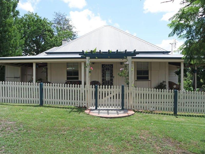 16 Manchester Street, Tinonee, NSW 2430