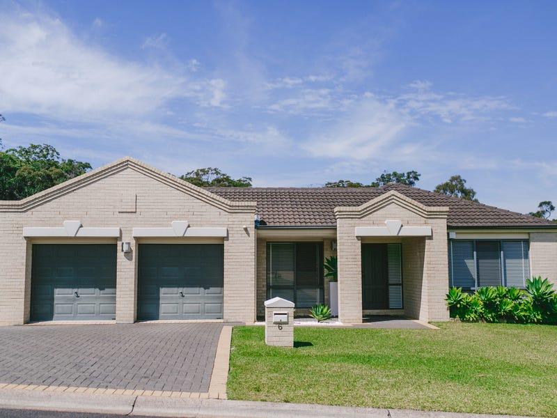 6 Silverash Place, Garden Suburb, NSW 2289