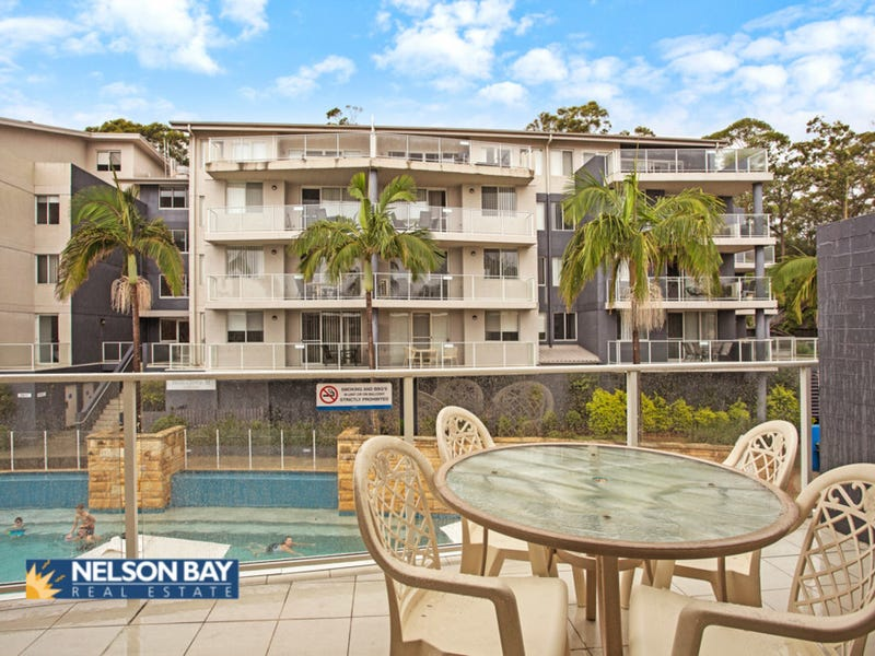 110/1a Tomaree Street, Nelson Bay, NSW 2315