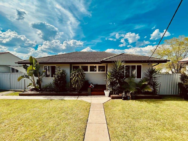 2 Hassett Street, Warilla, NSW 2528