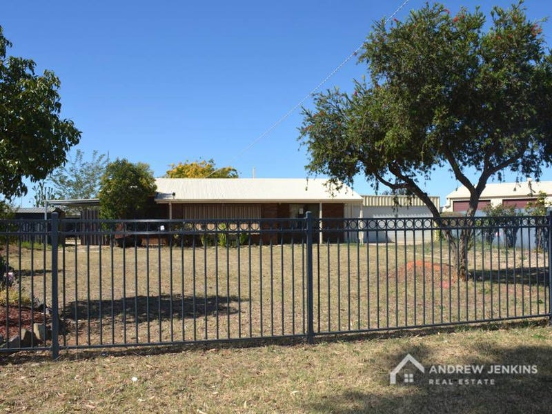 3 Wills Street, Cobram, Vic 3644
