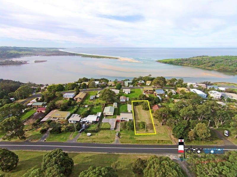 23 Wallaga Lake Road, Wallaga Lake, NSW 2546
