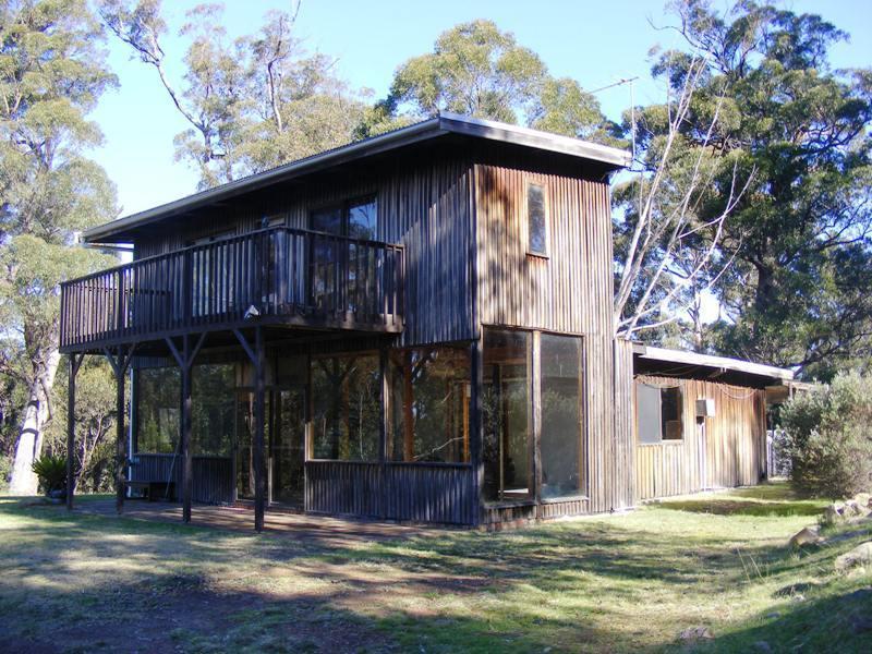 730 Mumbulla Creek Rd, Tanja, NSW 2550