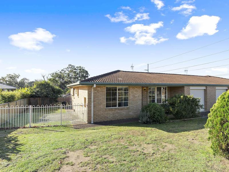 167B Green Street, Ulladulla, NSW 2539