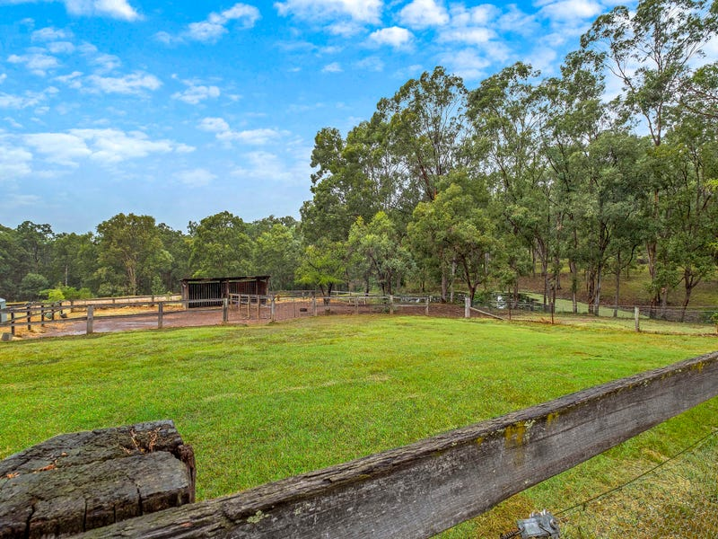 121 Avoca Road, Grose Wold, NSW 2753