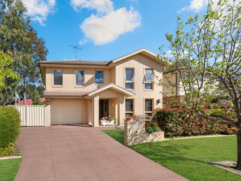 42 Charker Drive, Harrington Park, NSW 2567