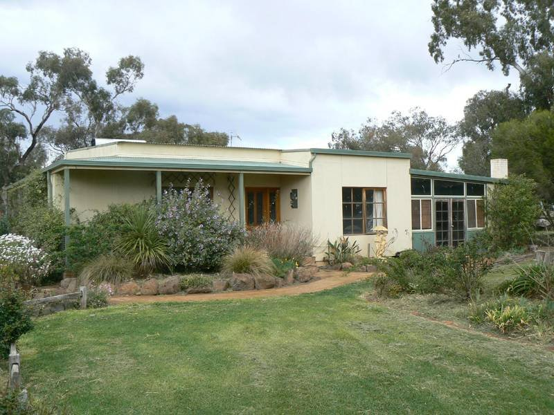 799 Lowrie Road, Bamawm, Vic 3561