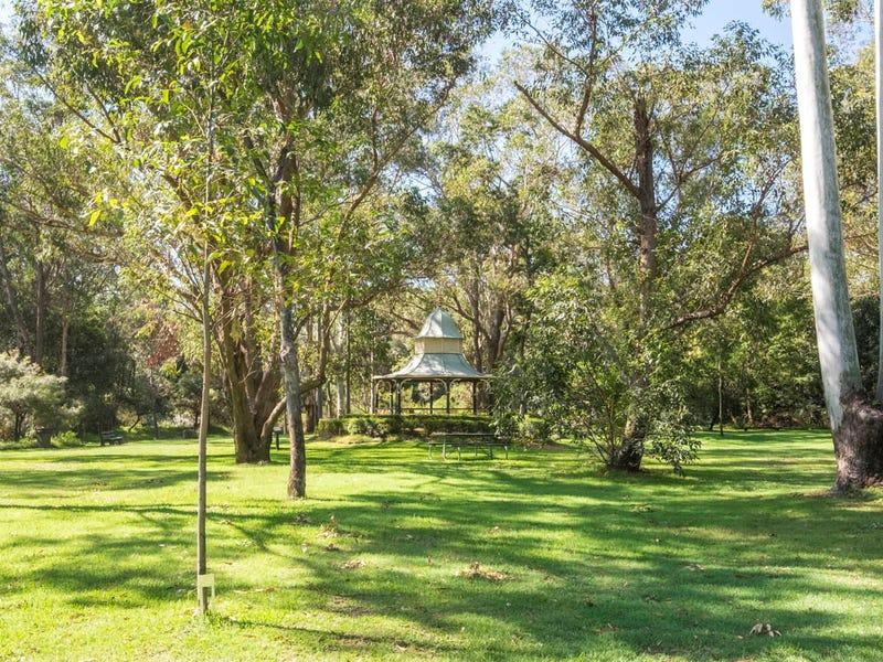 Lot 1125 Greystones Drive, Chisholm, NSW 2322