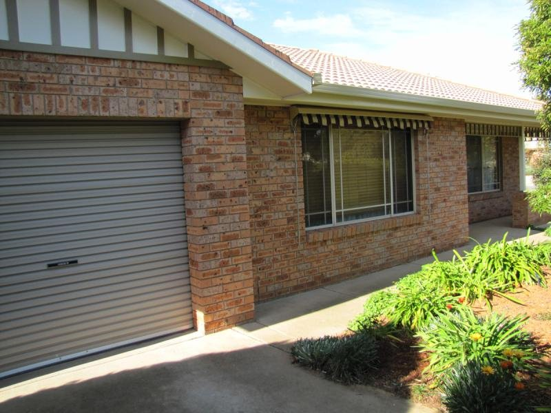 Address available on request, Wagga Wagga, NSW 2650