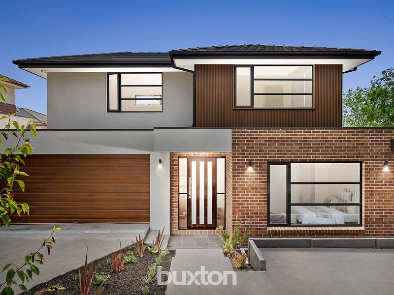 1/50 Clyde Street, Box Hill North, Vic 3129