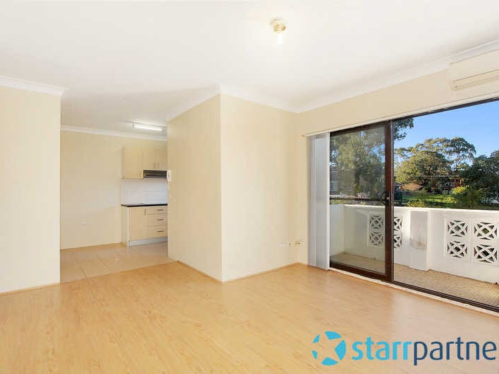 8/1-3 APIA STREET, Guildford, NSW 2161