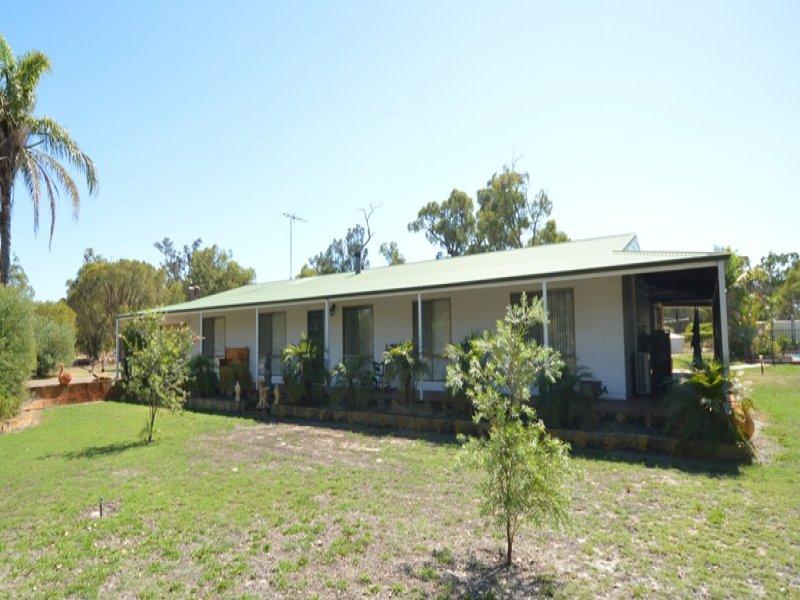 39 Ibis Retreat, Stake Hill, WA 6181