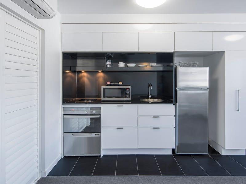 211/8 Jeays Street, Bowen Hills, Qld 4006 - Apartment for ...