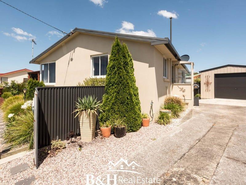 3 Shelton Court, West Ulverstone, Tas 7315