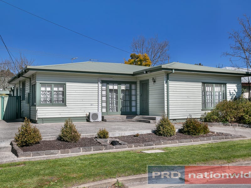 6-8 Eureka Street, Ballarat East, Vic 3350