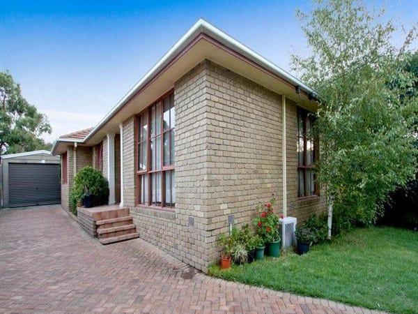 20 Nursery Avenue, Frankston, Vic 3199