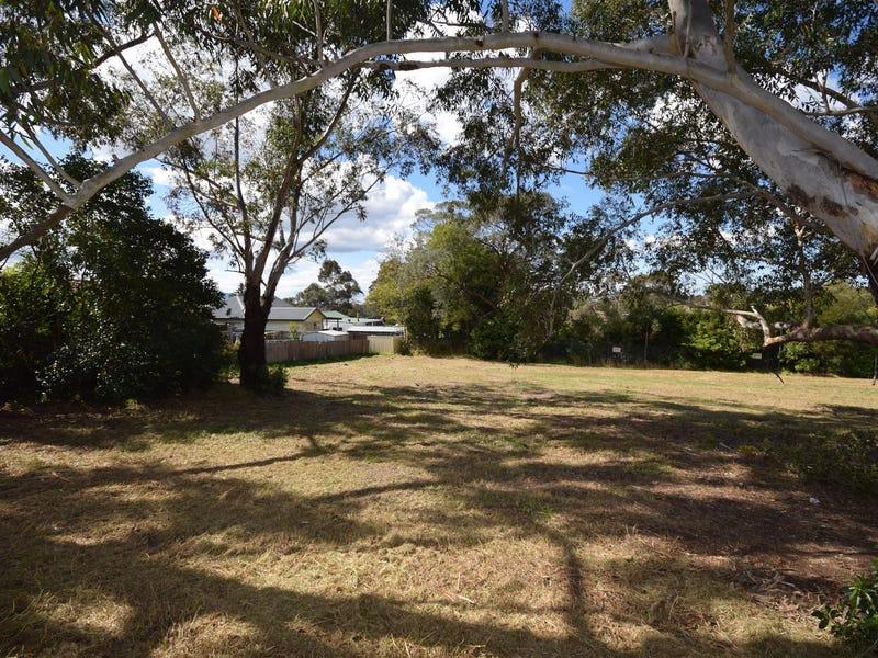 2 McKenzie Street, Nowra, NSW 2541