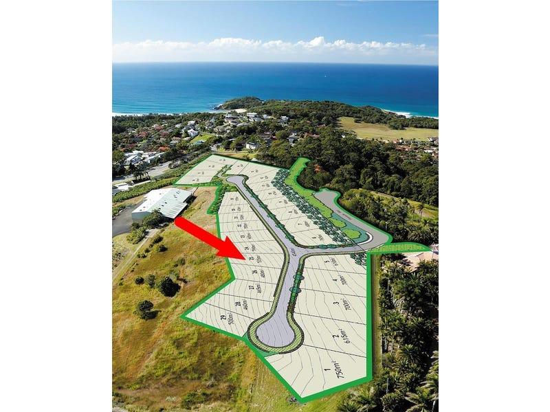 'Aspect' Lot 25 (68) Three Islands Court, Coffs Harbour, NSW 2450