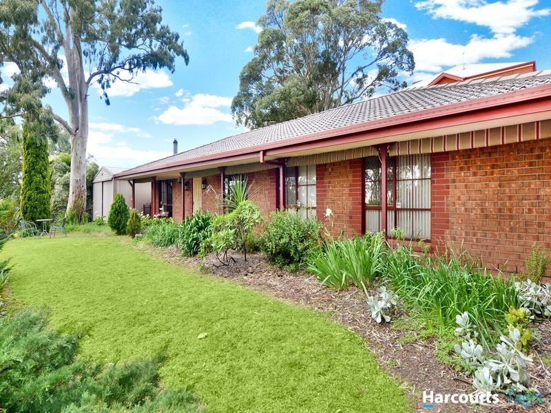 34 Mount Malvern Road, Chandlers Hill, SA 5159