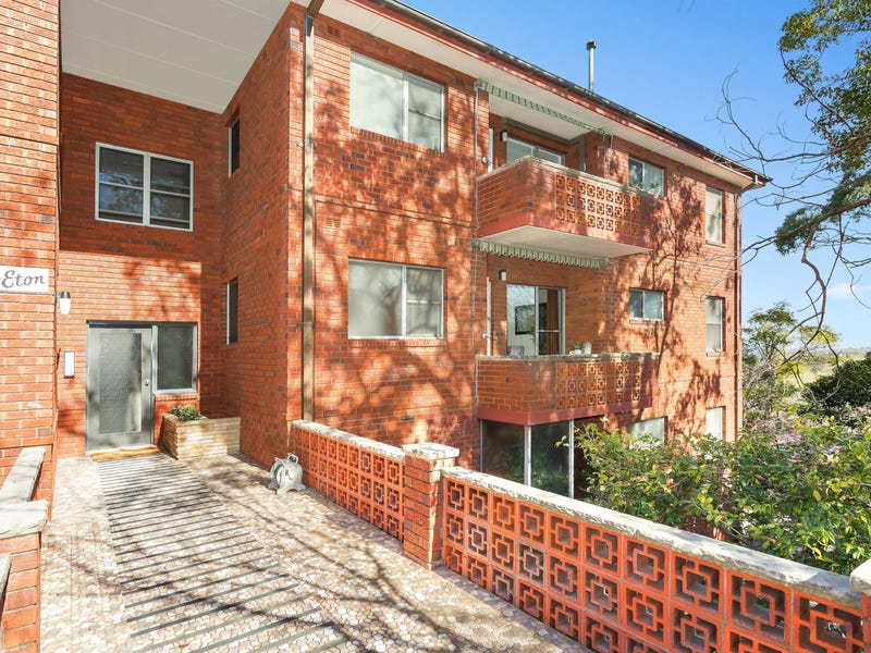5/206 Pacific Highway, Lindfield, NSW 2070