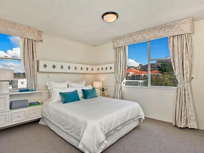 22/120 Beach Street, Coogee, NSW 2034