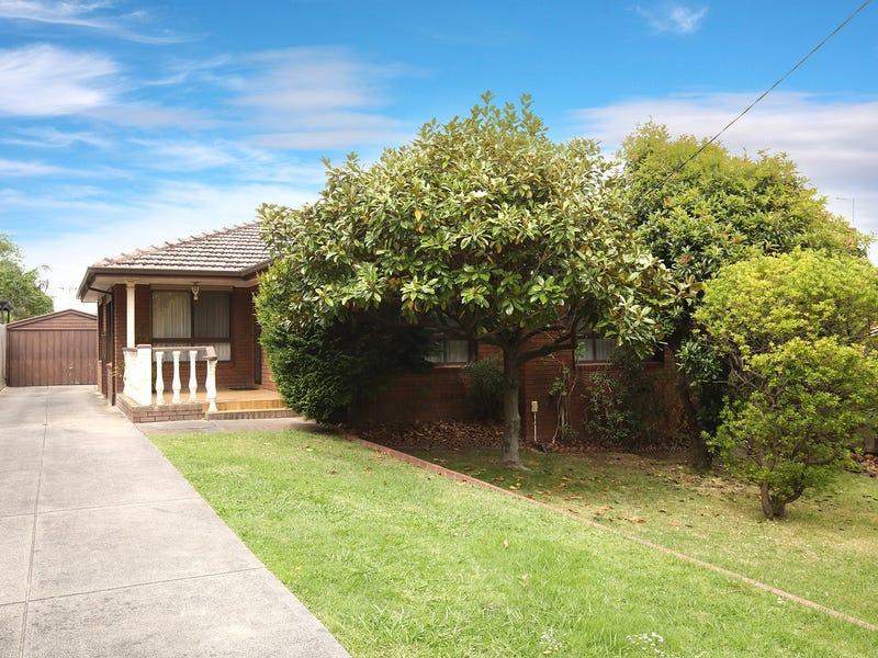 942 Riversdale Road, Surrey Hills, Vic 3127