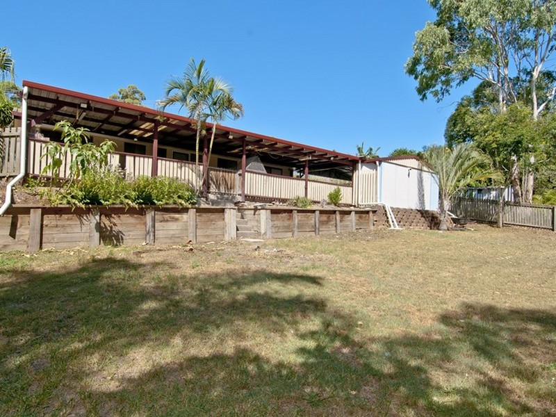 35 Rogers Avenue, Beenleigh, Qld 4207