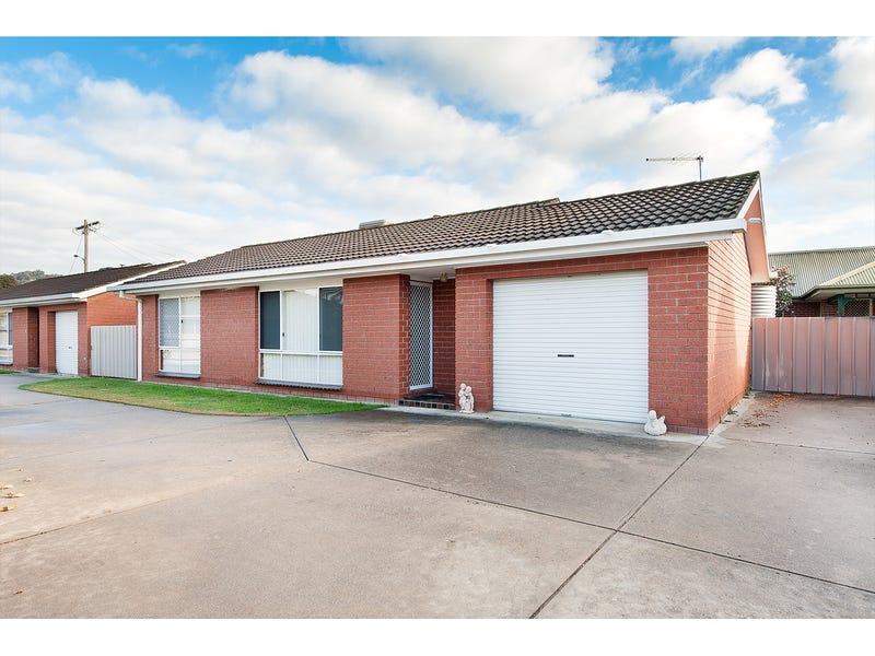 2/470 Heriot Street, Lavington, NSW 2641
