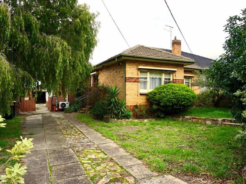 58 Manton Road, Clayton, Vic 3168