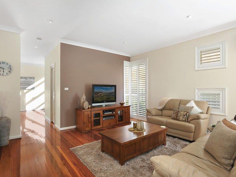 2/34 Dolans Road, Woolooware, NSW 2230