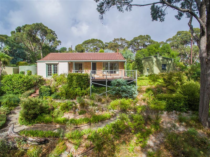 25 Walker Avenue, Heathfield, SA 5153