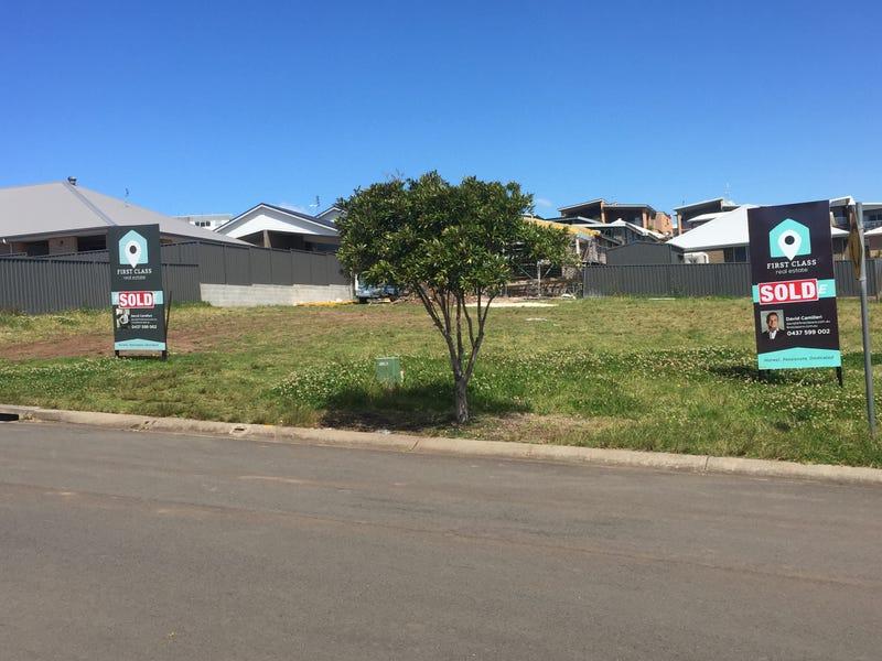 5 Seymour Drive, Flinders, NSW 2529