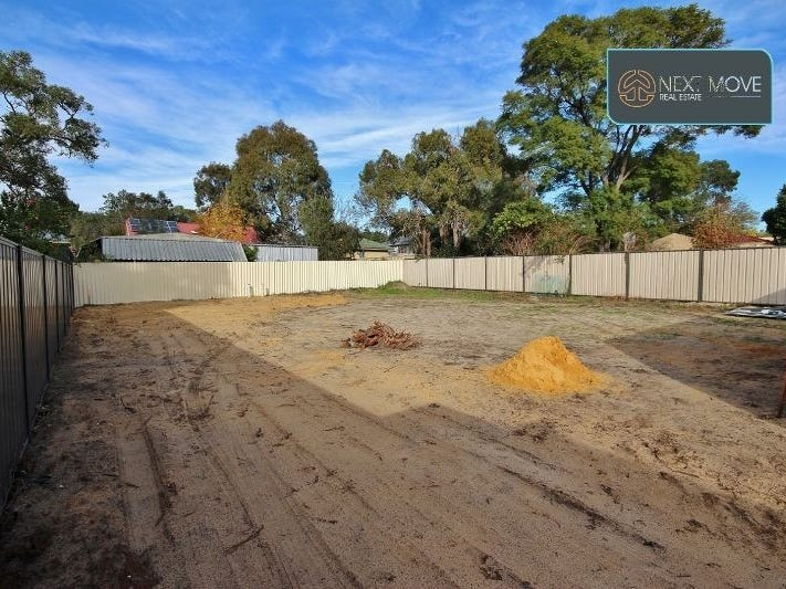 Address available on request, Willagee, WA 6156