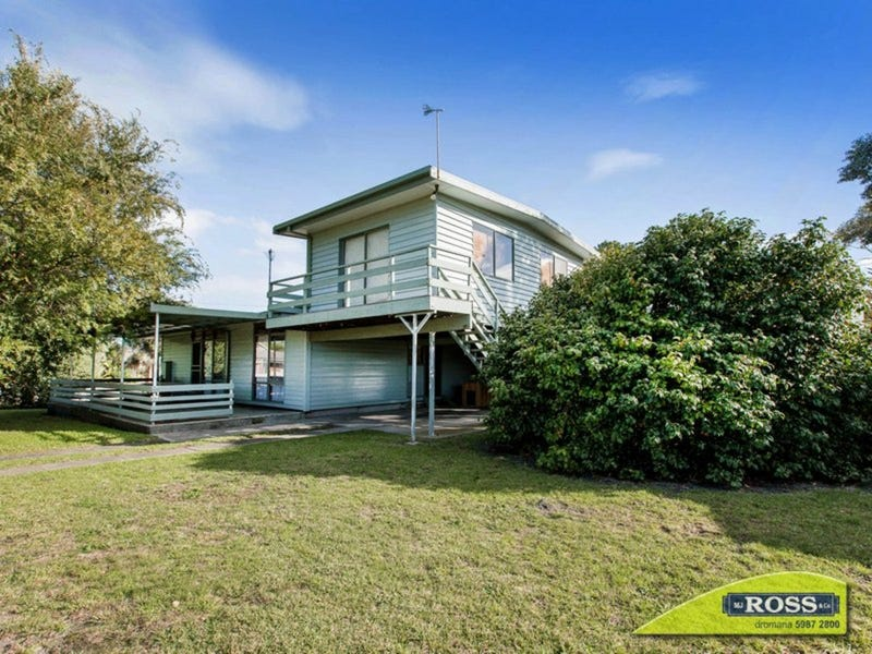 13 Patterson Street, Safety Beach, Vic 3936