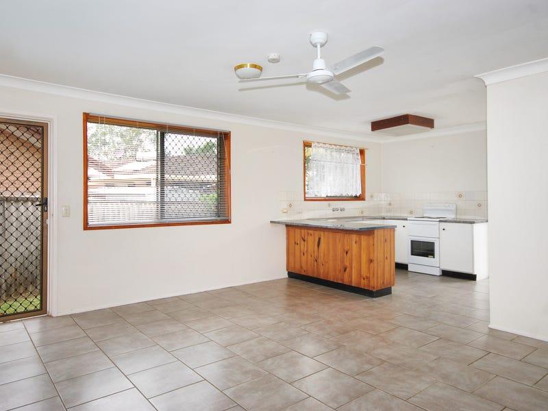 2/8 Kilda Crescent, Tweed Heads West, NSW 2485