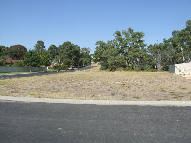 1 Panorama Crescent, Naracoorte, SA 5271