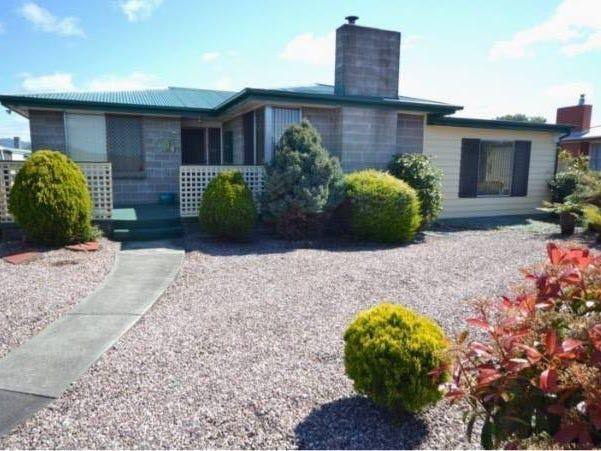 29 Bisdee Road, Bridgewater, Tas 7030