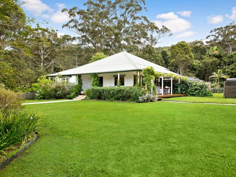 67 Wattle Tree Road, Holgate, NSW 2250