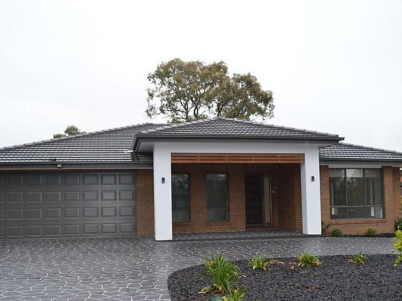 37 Luehmann Street, Page, ACT 2614