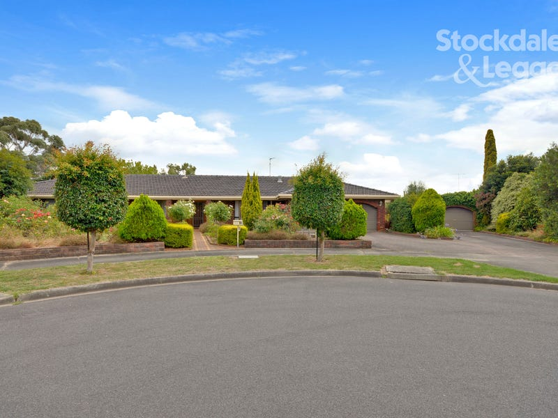 5-6 Bulga Court, Morwell, Vic 3840